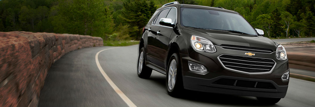 2016 chevy equinox release date. Black Bedroom Furniture Sets. Home Design Ideas