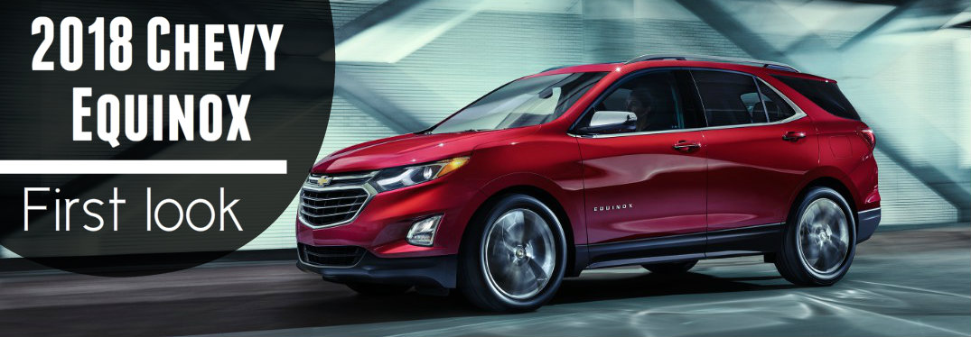 2017 2018 chevrolet equinox prices msrp invoice autos post. Black Bedroom Furniture Sets. Home Design Ideas