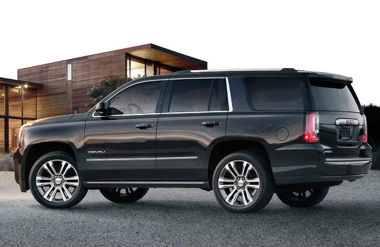 2018 chevrolet denali. modren chevrolet 2018 gmc yukon denali features and specs inside chevrolet denali s