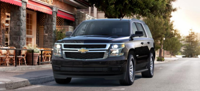 2017 chevy tahoe colour options. Black Bedroom Furniture Sets. Home Design Ideas