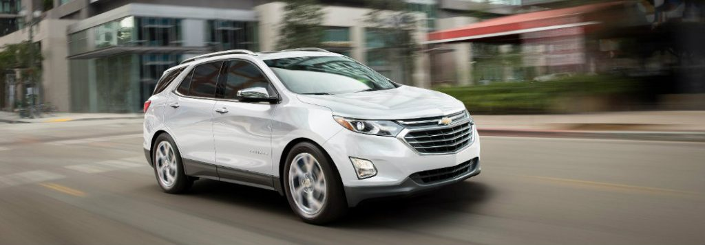 2018 chevy equinox diesel canadian fuel economy rating. Black Bedroom Furniture Sets. Home Design Ideas