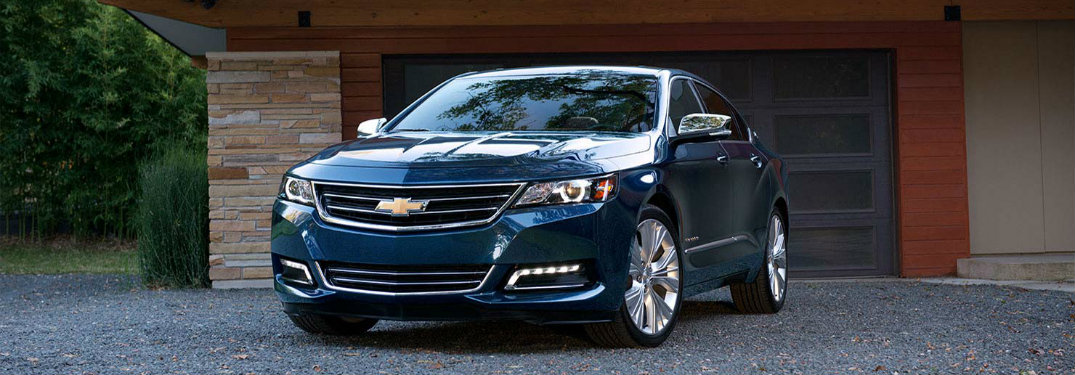 how much horsepower does the 2018 chevy impala have. Black Bedroom Furniture Sets. Home Design Ideas