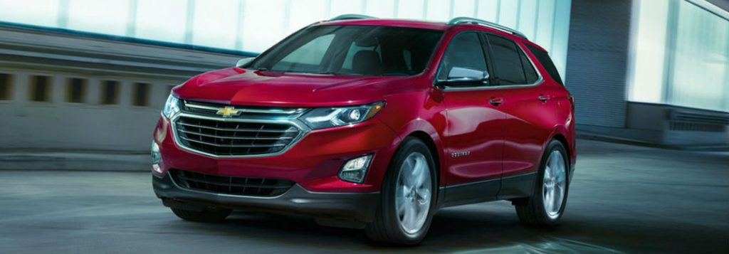 2018 chevy equinox engine specs and towing capacity. Black Bedroom Furniture Sets. Home Design Ideas