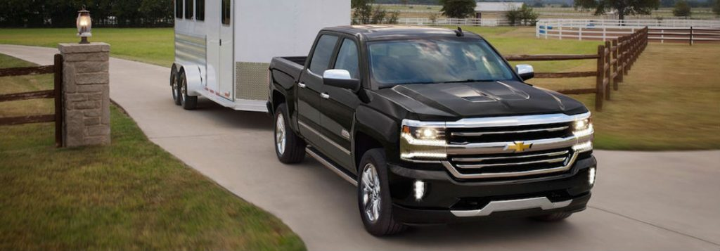 2018 chevy silverado 2500 hd engine specs and towing capacity. Black Bedroom Furniture Sets. Home Design Ideas