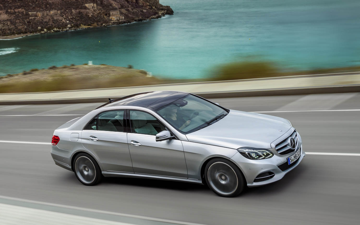 auto at articles mbworld mercedes show benz chicago the