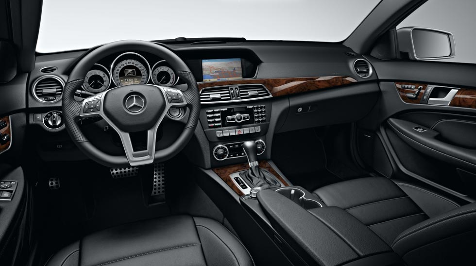 Awesome 2014 Mercedes Benz Cla Vs C Class Loeber Motors Download Free Architecture Designs Scobabritishbridgeorg