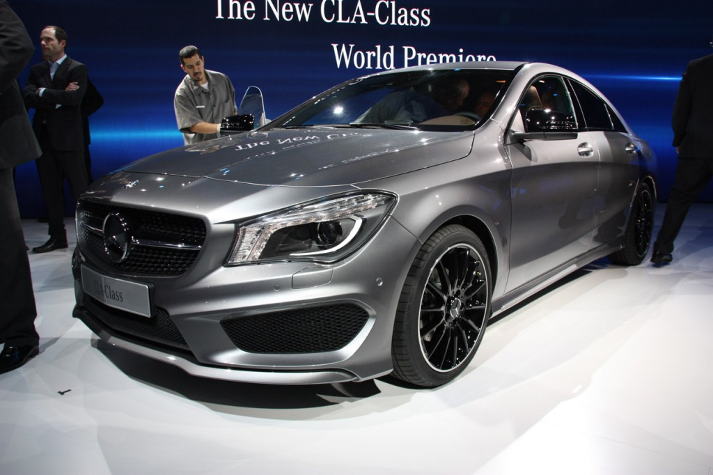 ny new for island long connecticut jackson in queens mercedes available benz jersey sale heights cla car used