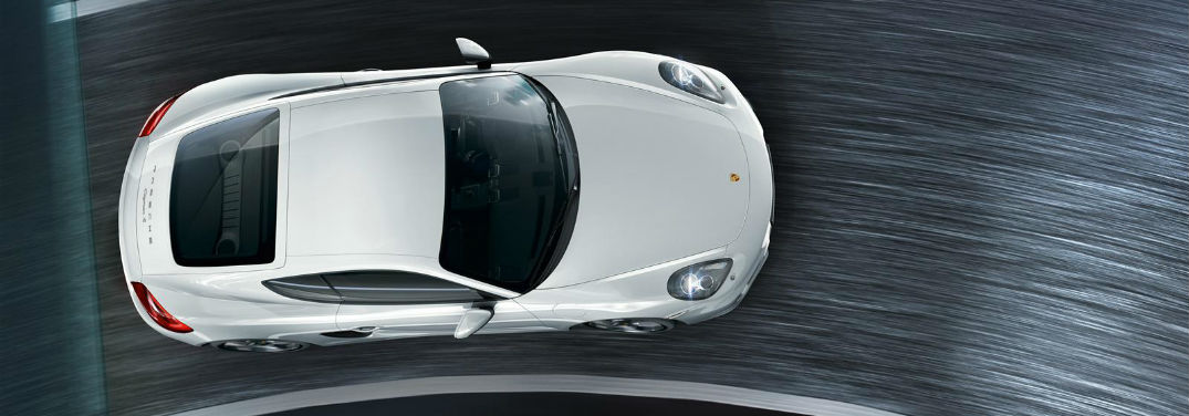 Porsche Boxster Archives Loeber Motors