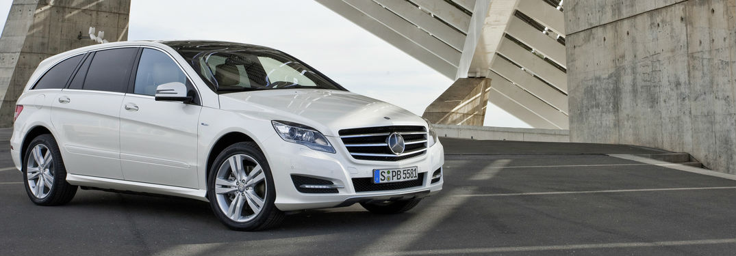 articles r photos benz makes sale mercedes sf class for informations
