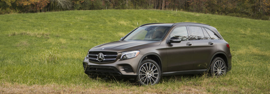 Mercedes-Benz Hydrogen Fuel Cell Rumors