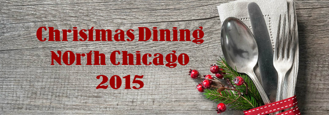 Restaurants Open On Christmas Day In Chicago 2019 Top 10 Punto Medio Noticias | Restaurants Open On Christmas Eve