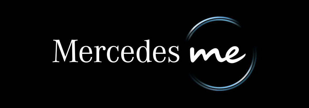 What is Mercedes Me?