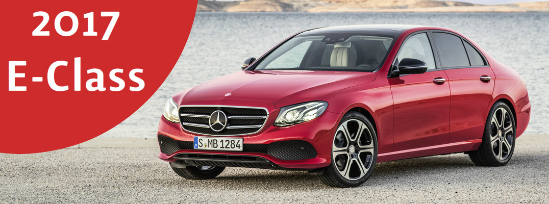 What is Mercedes Benz DRIVE PILOT