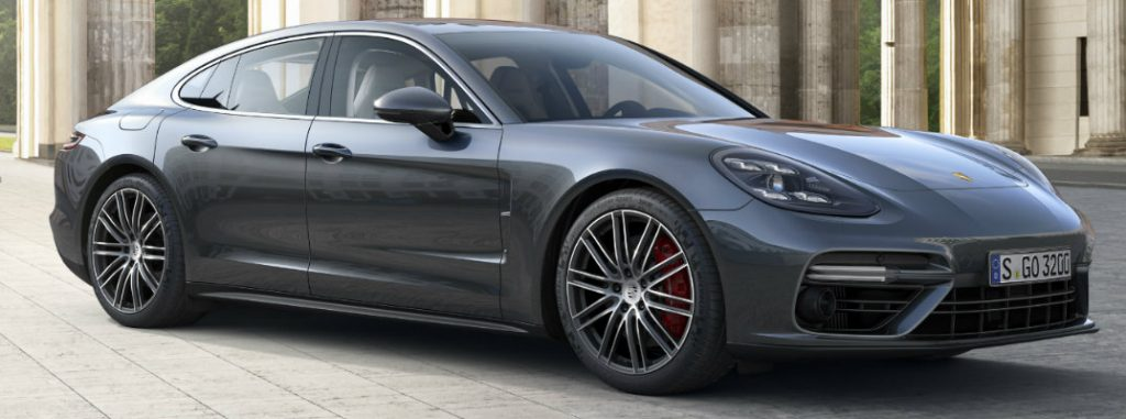 2017 porsche panamera changes performance and release date. Black Bedroom Furniture Sets. Home Design Ideas
