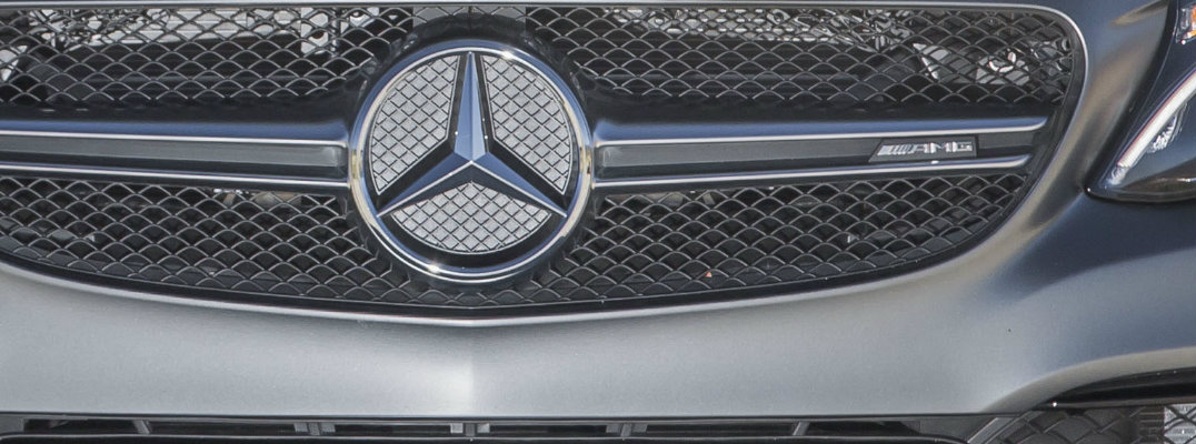 How Many 2017 Mercedes-AMG Vehicles Will There Be?