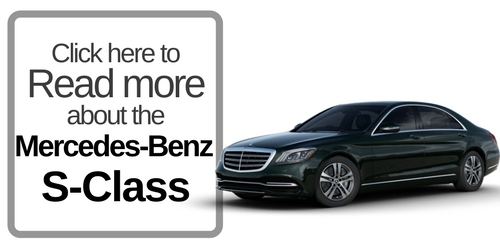 Read more about the Mercedes-Benz S-Class