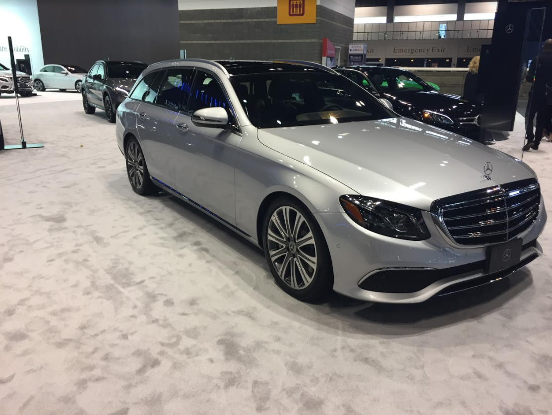 for benz stock il chicago used mercedes maybach htm c class s l