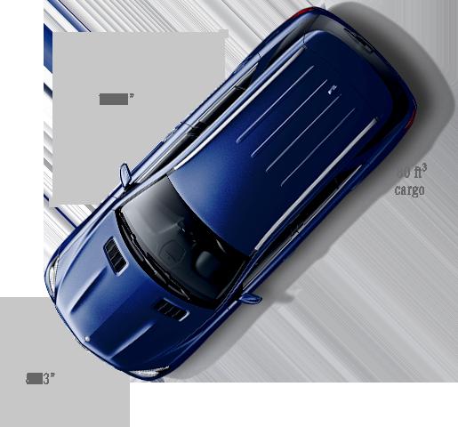 2018 Mercedes Benz Metris Cargo Interior: 2018 Mercedes-Benz GLE SUV Exterior Dimensions