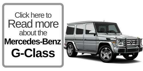 2018 mercedes benz g class exterior color options for Mercedes benz g class parts