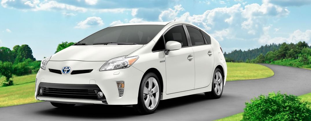 official 2016 toyota prius release date in berlin vt. Black Bedroom Furniture Sets. Home Design Ideas