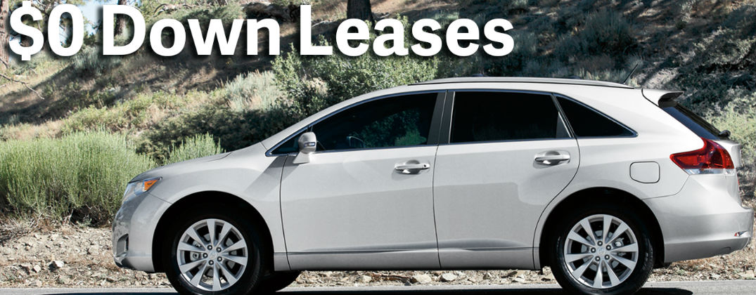 are htm lease down available ma leases zero toyota wellesley until new tacoma dealership in