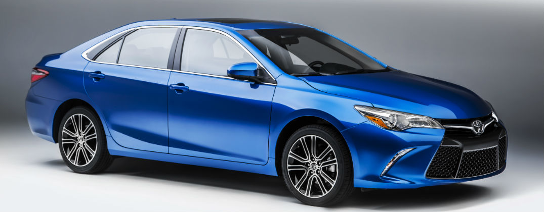 Official Toyota Camry And Corolla Special Edition Pricing - Toyota corolla dealer invoice price