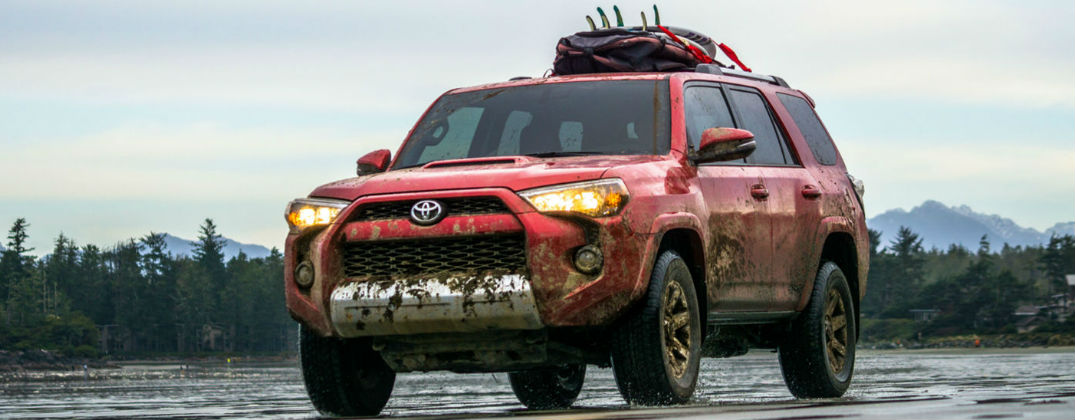 images america overland souped x trd central expedition pinterest forerunner on for toyota up all best