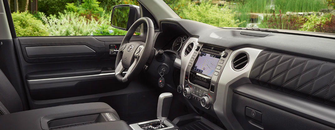 New Changes To The 2016 Toyota Tundra Design » Differences Between The 2016 Toyota  Tundra And 2015 Toyota Tundra