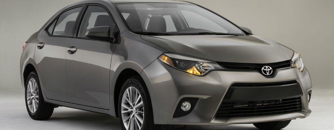 2016 toyota corolla le eco trim features. Black Bedroom Furniture Sets. Home Design Ideas