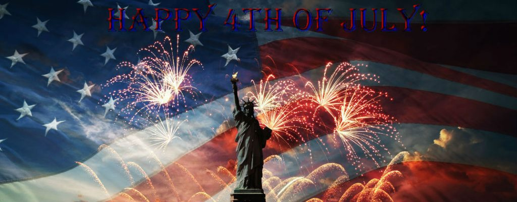 Th Of July Car Lease