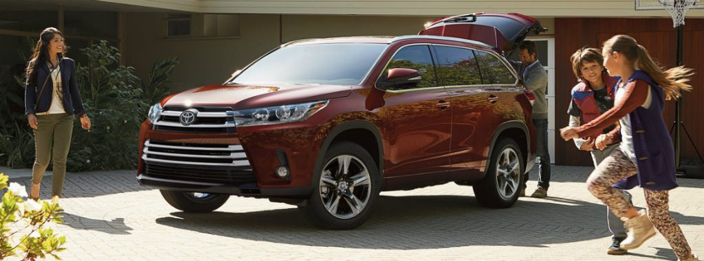Toyota Lease Specials Lease A Toyota 2017 Toyota Leases