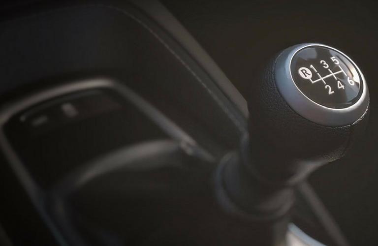 Updates On The 2019 Toyota Corolla Hatchback