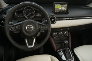 2018-Mazda-CX-3-front-interior-driver-dash-and-infotainment-system_o
