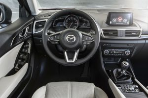 2018-Mazda3-front-interior-driver-dash-and-infotainment-system_o