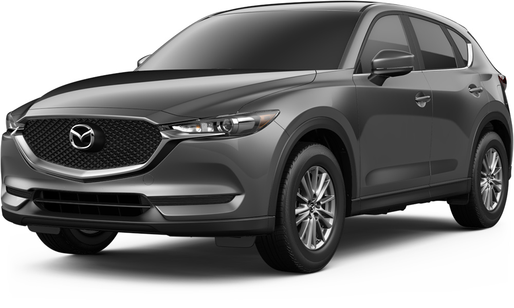 how much does the 2018 mazda cx 5 cost. Black Bedroom Furniture Sets. Home Design Ideas