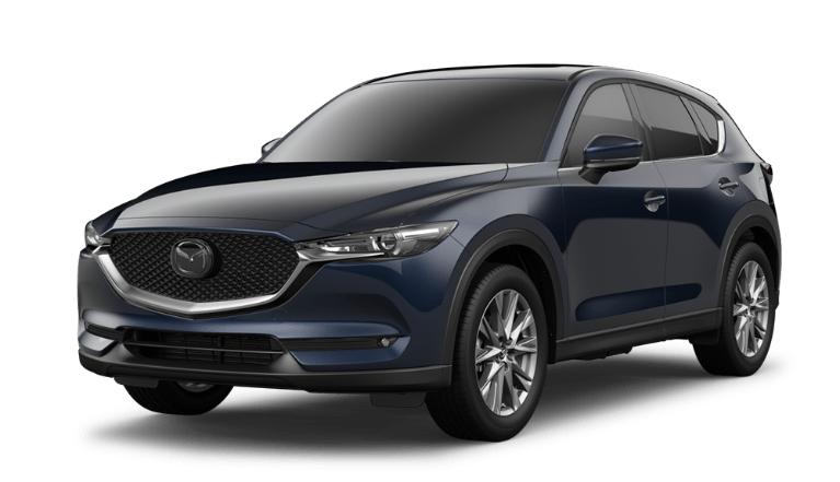 2021-Mazda-CX-5-deepcrystalblue