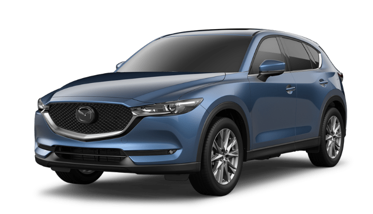 2021-Mazda-CX-5-eternalblue