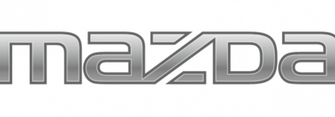 Feel Alive with this Mazda Motorsports Racing Video from Royal South Mazda in Bloomington IN