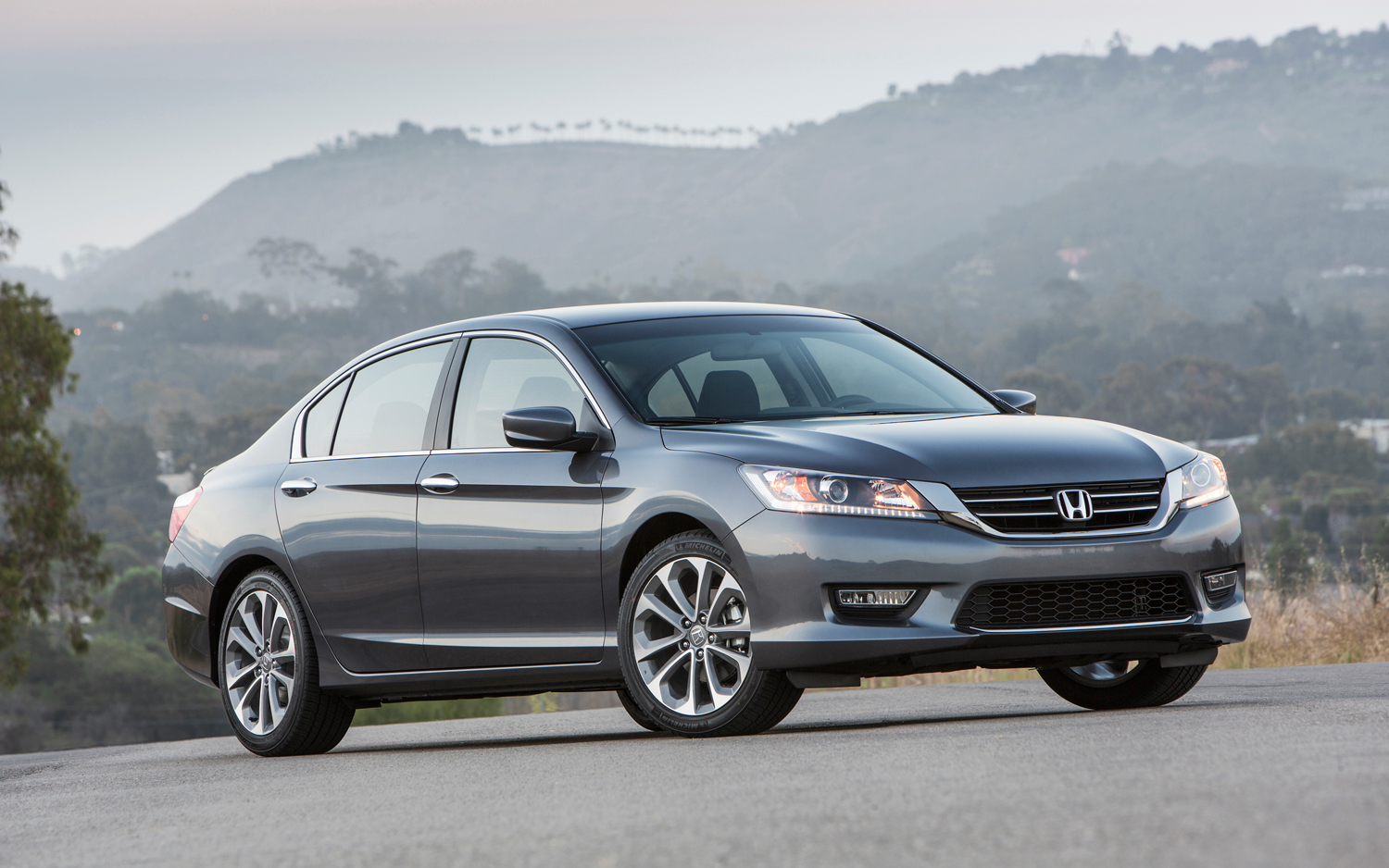 What Does Honda Certified Used Car Mean? » What Does Honda Certified  Used Car Mean