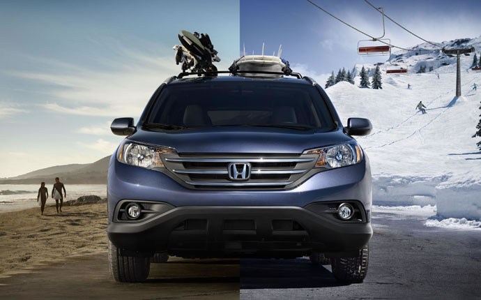 2014 Honda Cr V Towing Capacity Matt Castrucci Honda
