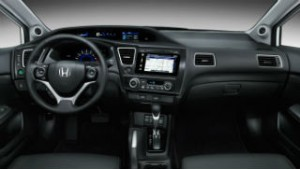 https://blogmedia.dealerfire.com/wp-content/uploads/sites/175/2015/01/2015-Honda-Civic-interior-300x169.jpg
