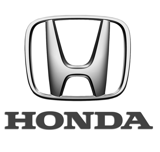 Honda Pilot And CR V Provide Different Types Of Benefits