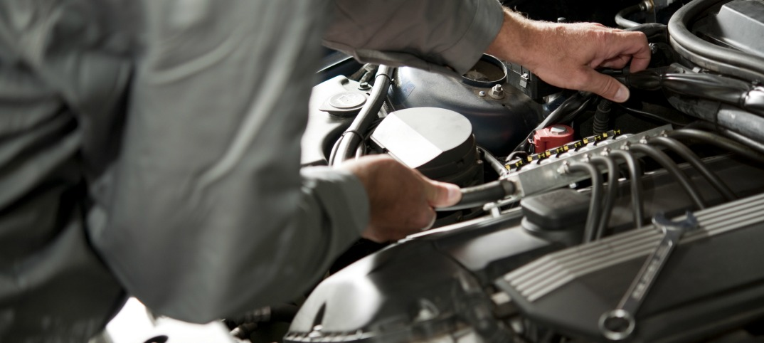 How Often Should Your Honda Get An Oil Change And Tires Rotated