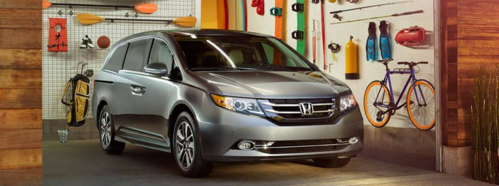 2016 honda odyssey towing capacity. Black Bedroom Furniture Sets. Home Design Ideas