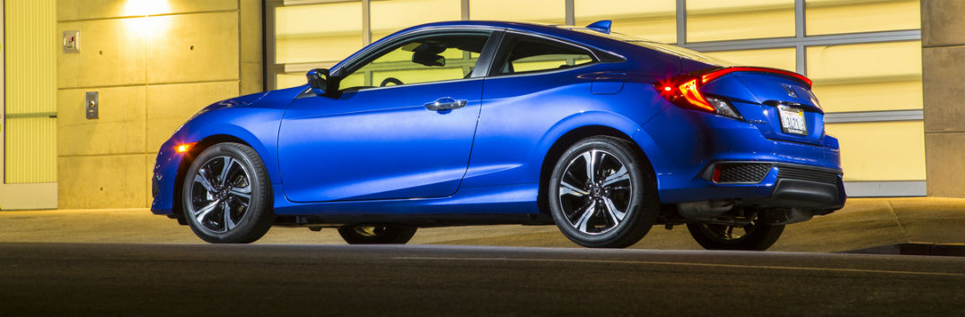 2016 Honda Civic Release Date >> 2016 Honda Civic Coupe Release Date Coming Soon