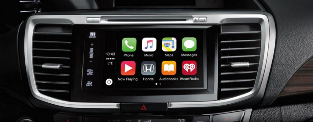 What Can You Do With Apple Carplay O X besides Maxresdefault also parison Among The Honda Accord Nissan Altima And Toyota Camry moreover Honda Pilot Parked In Front Of Shop O X as well Maxresdefault. on nissan altima vs honda accord