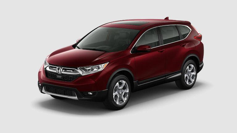 2018-Honda-CR-V-in-Basque-Red-Pearl-II