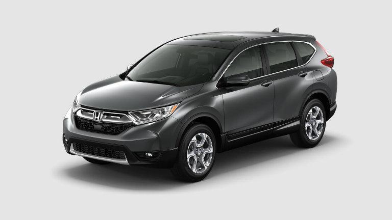 2018-Honda-CR-V-in-Gunmetal-Metallic