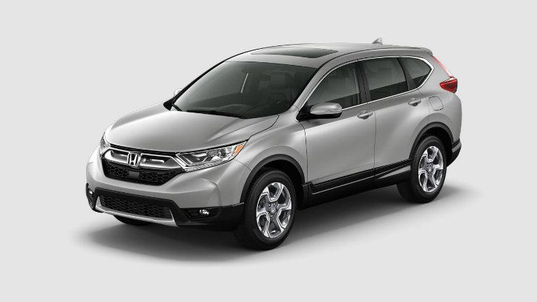 2018-Honda-CR-V-in-Lunar-Silver-Metallic