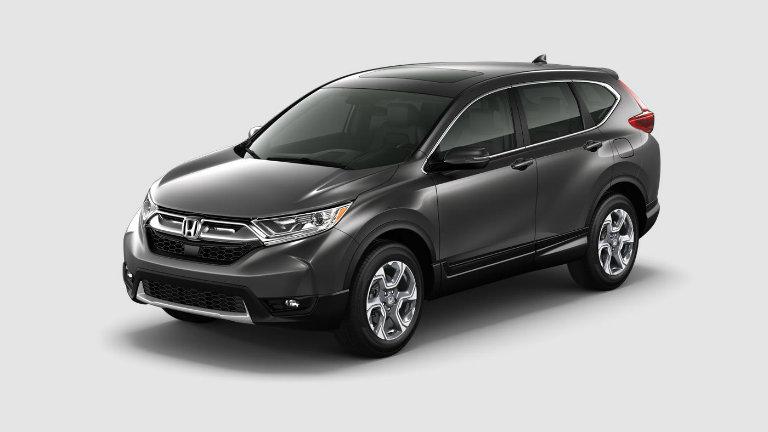 2018-Honda-CR-V-in-Modern-Steel-Metallic